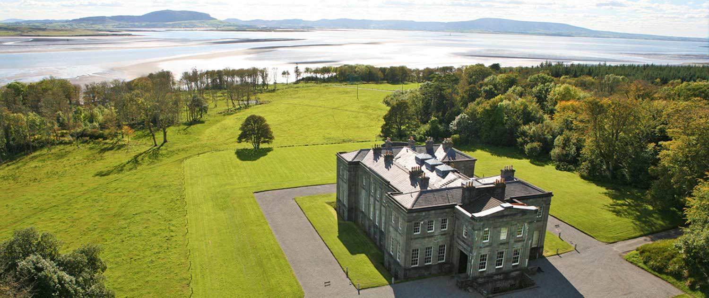 Sligo | Yeats Society Sligo